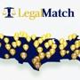 LegalMatch - South San Francisco, CA