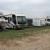 Hudson Bend Boat & Campers Storage