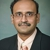 Srinivasan Devanathan, MD