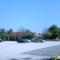 Oakland Mills Interfaith Center - Columbia, MD