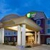 Holiday Inn Express & Suites SWEETWATER