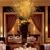 Carlyle Restaurant