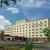 Holiday Inn MIDDLETOWN - HARRISBURG AREA
