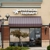 BenchMark Physical Therapy - Sequoyah Hills