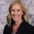 Marcy Smith: Allstate Insurance Company