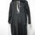 Medinah Islamic Fashions & Body Oils