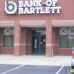 Bartlett Travel