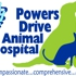 Powers Drive Animal Hospital