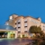DoubleTree Club by Hilton Hotel Springdale