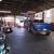 Brentwood Muffler And Auto Repair