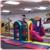 LeChaperon Rouge Child Care & Development-Private Elementary