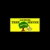 Dan Moore Tree Service