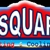 E-SQUARE SERVICES APPLIANCE HEATING AND COOLING
