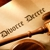 Divorce Help, Legal Document Services