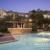 Broadstone Ranch Apartments