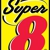 Super 8 Houston/NASA/Webster Area
