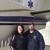 Pafford Air Med