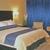 Treasure Bay Casino and Hotel