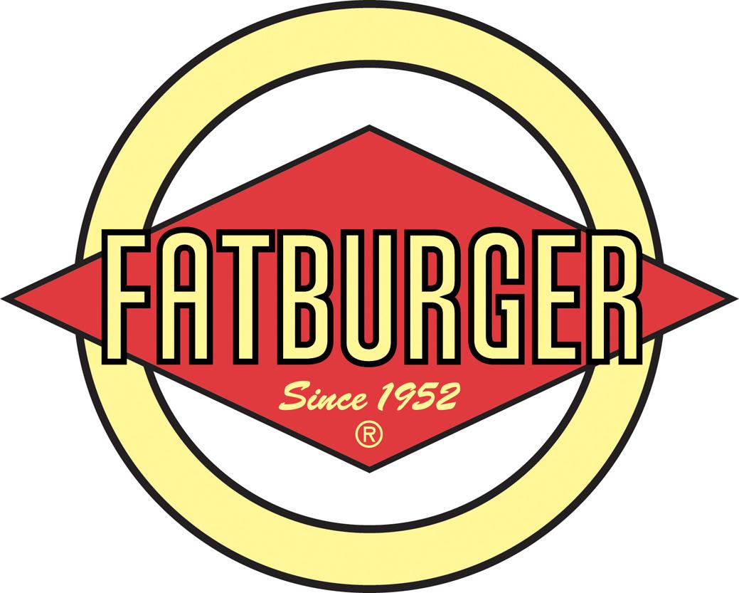 Fatburger, Rockaway NJ