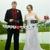 Swag Weddings