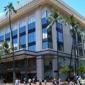 ABC Stores - Honolulu, HI
