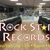 Rock Star Records