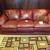 Plaid Street Furniture and Home Decor