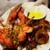 Sammy's Fishbox Restaurant