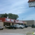 Mid-Town Food Mart