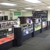 Wireless Avenue - Metro PCS