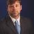 Brad Mills Attorney at Law