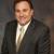 Farmers Insurance - Jason Medeiros