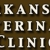 Arkansas Veterinary Clinic