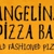 Angelina Pizzabar