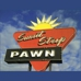 Sunset Strip Pawn