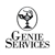Genie Services Inc