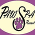 Pawspa Resort