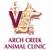 Arch Creek Animal Clinic