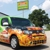 Servpro of Breckinridge, Grayson, Meade and Hancock Counties