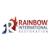 Rainbow International of Asheville
