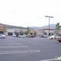 Rancho San Diego Towne Center