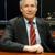 Dennis A. Groff Attorney At Law