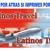 Latinos Travel Agency