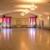 Towson Dance Studio