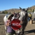 Hunter Valley Riding Academy