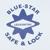 Blue Star Safe & Locks
