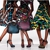 Akn Fabrics and Textiles