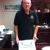 Allstate Insurance: Jim Twiggs