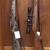 North Georgia Gun Trader