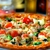 Garlic Jim's Famous Gourmet Pizza